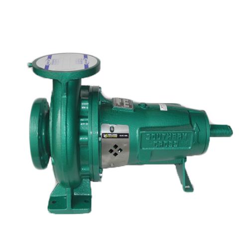 Supplier Southern Cross Pump